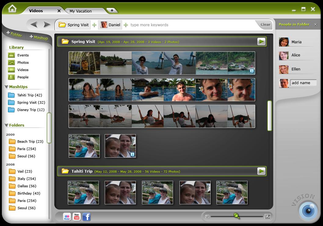 ViewdleDesign2 by mycort