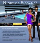 NightOfElegance Bundle1d
