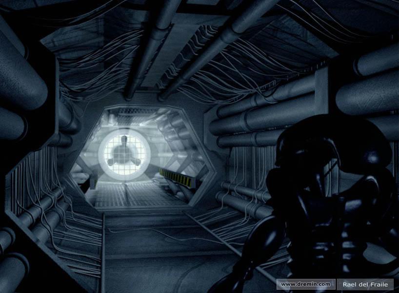 Tunnel_Ship___Alien.jpg