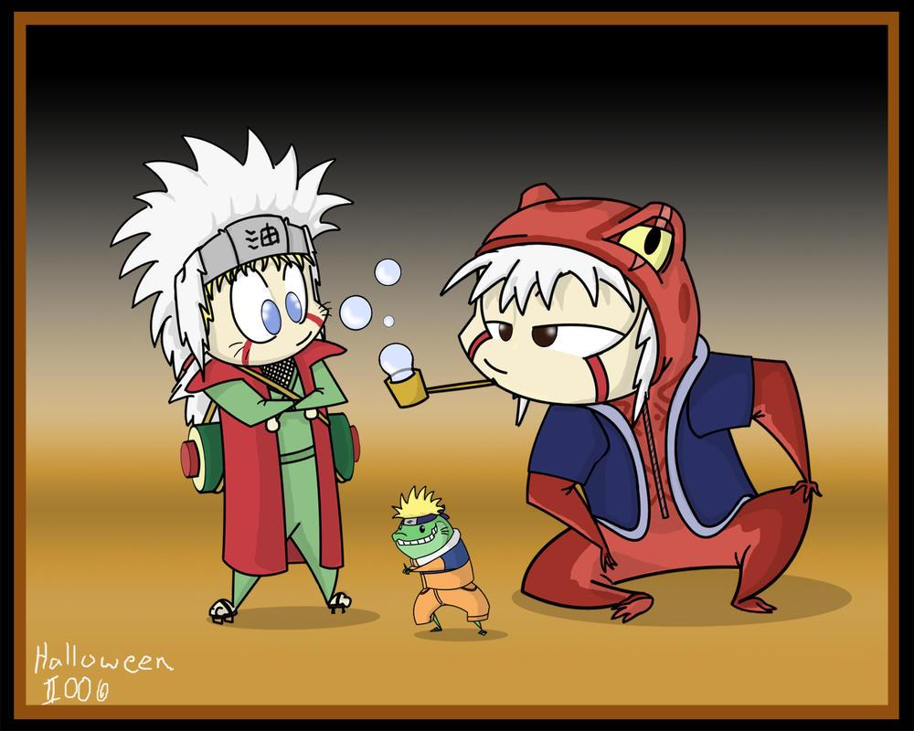 http://th05.deviantart.net/fs12/PRE/i/2006/313/f/0/Halloween_Swap___Naruto_by_Rakshar.jpg