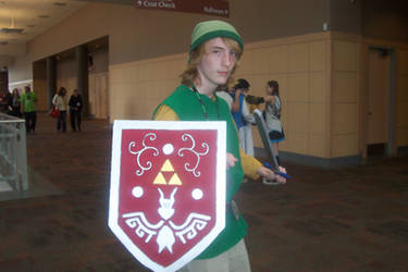 Link Again