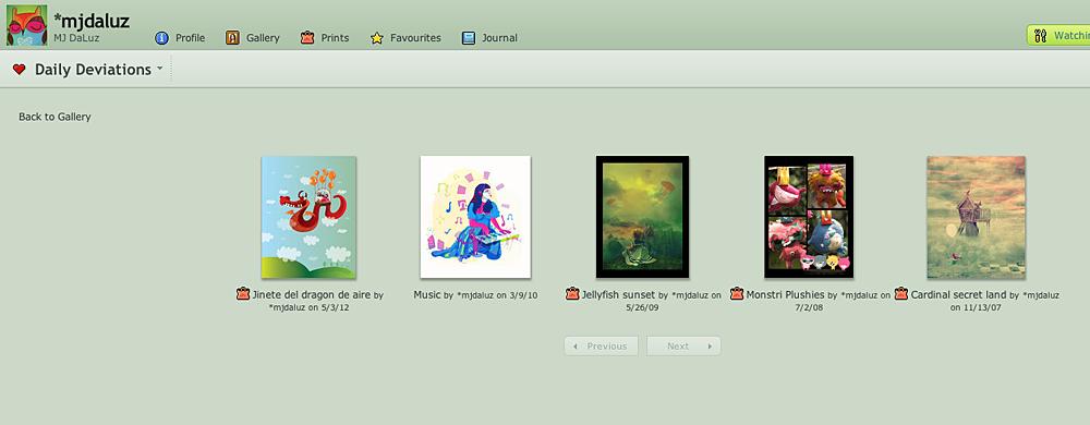 Screen shot 2012-08-13 at 9.04.29 PM (2) by alexandrasalas