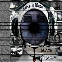 Black Oracle