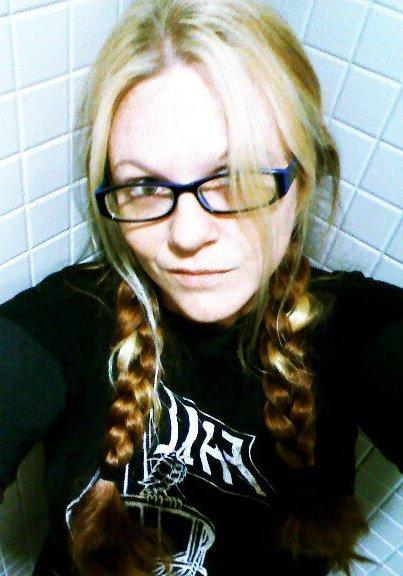 CeciliaCarnage's Profile Picture