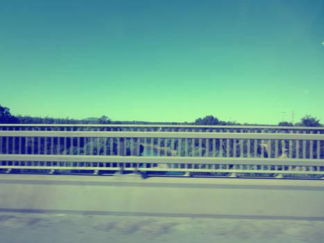 October 2012 Road Trip - Part 16