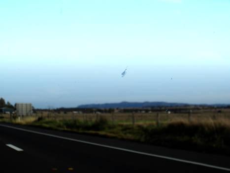 October 2012 Road Trip - Part 18