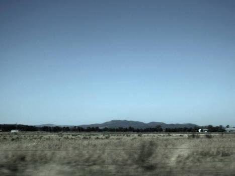 October 2012 Road Trip - Part 19