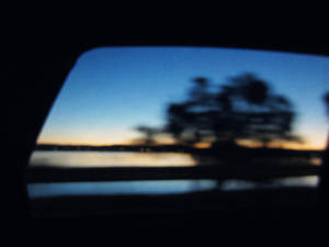 Night Traveller - part II