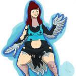 Cmsn For the birds 3
