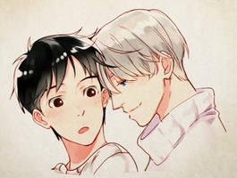 121416 by i-Shinnie