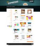 Site Expresso