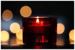 Warm Light by ConsignToOblivion