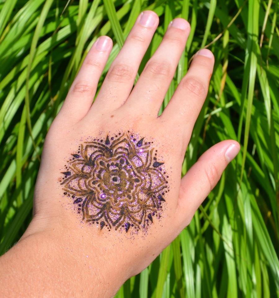 henna tattoo hand joy studio design gallery best design. Black Bedroom Furniture Sets. Home Design Ideas