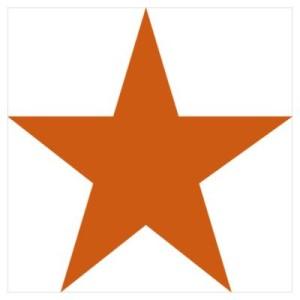orangestarfaveplz's Profile Picture