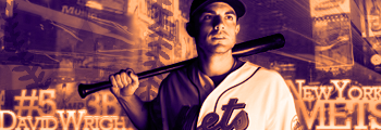 GALLERY DE BASEBALL David_Wright_by_Mhhhmmhhmmhh