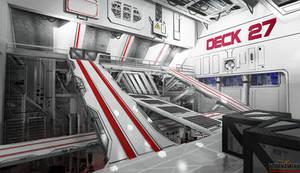 Deck 27