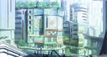 AENiGMA - Jonada Exploration 01