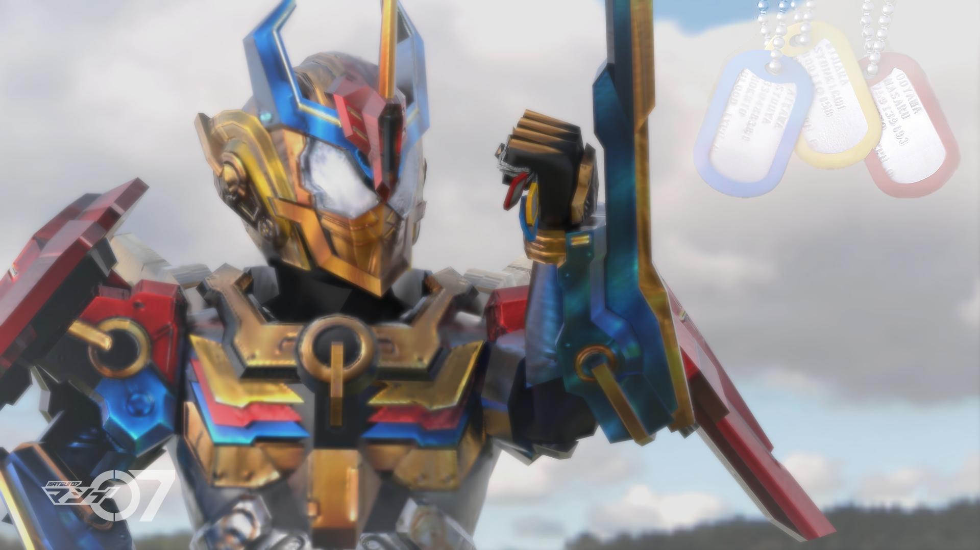 Club-Kamen-Rider DeviantArt Gallery