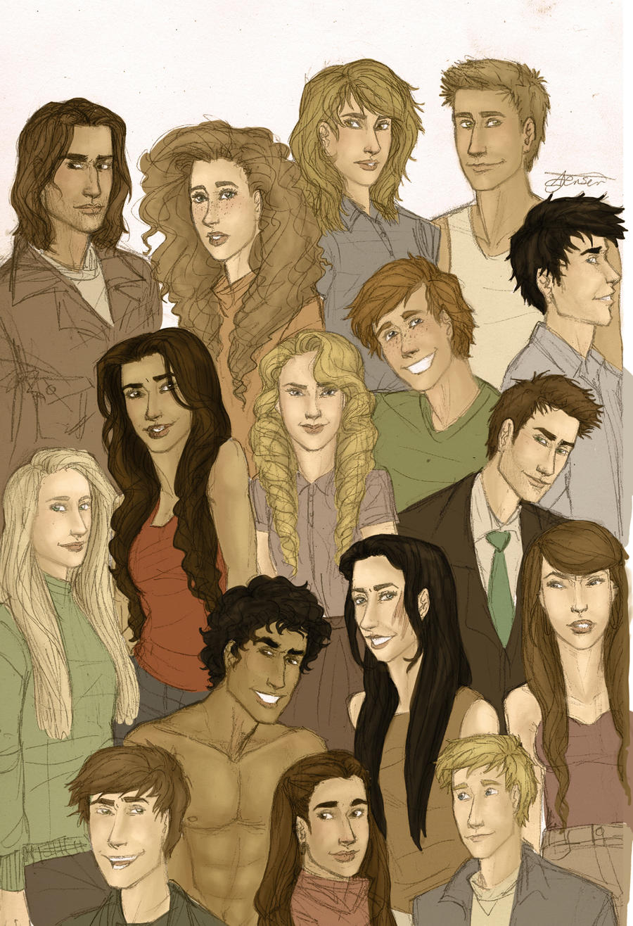 vampire academy by may...