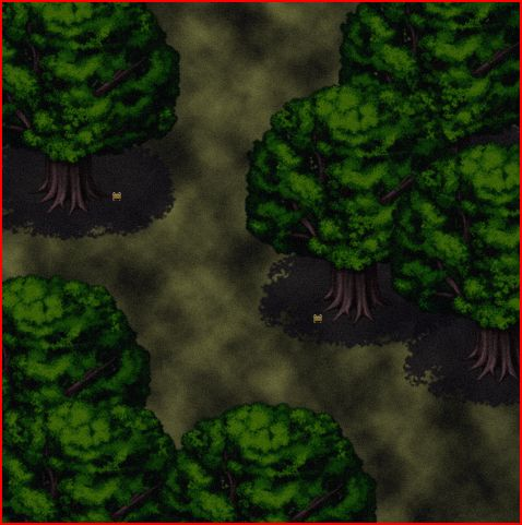 Parallax map for rpg maker vx by drillsandpills on deviantart parallax map for rpg maker vx by drillsandpills sciox Choice Image