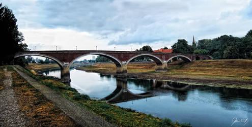 Stari most 2