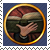 LotRO Lore-Master Stamp by Pimsri