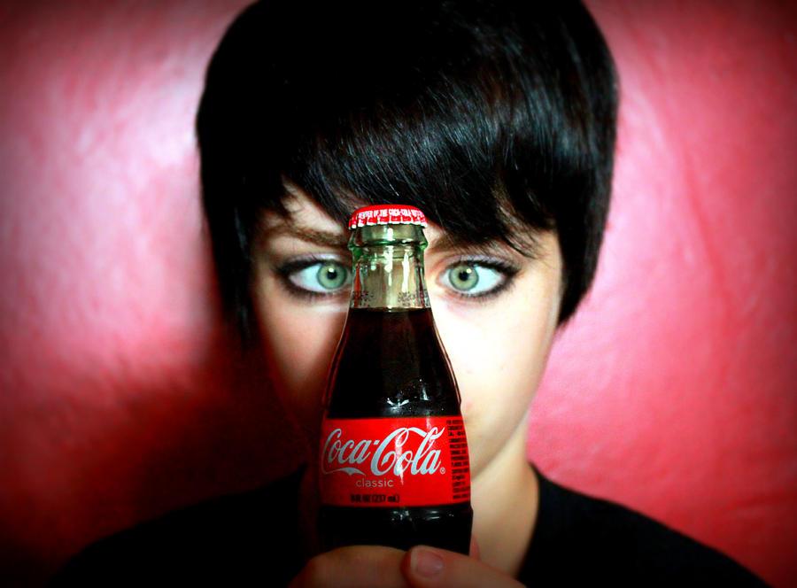 """Le Coca agit sur le cerveau comme les drogues """"dures""""."""