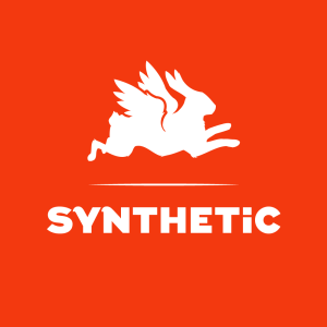 syntheticph's Profile Picture