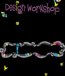 Logo Design by tropicallili