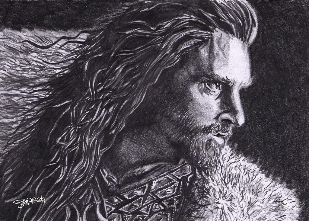 Thorin (07.08.2015)