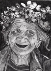 Granny(15-07-15)