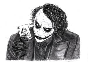 Joker (07-09-14)
