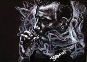 Smoke (28-03-17)