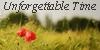 avarat contest - Unforgettable Time by IndigoSummerr