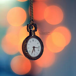 3/52 - Timeless by IndigoSummerr