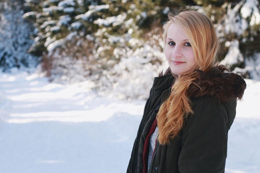 IndigoSummerr's Profile Picture