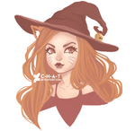 Chat Witch