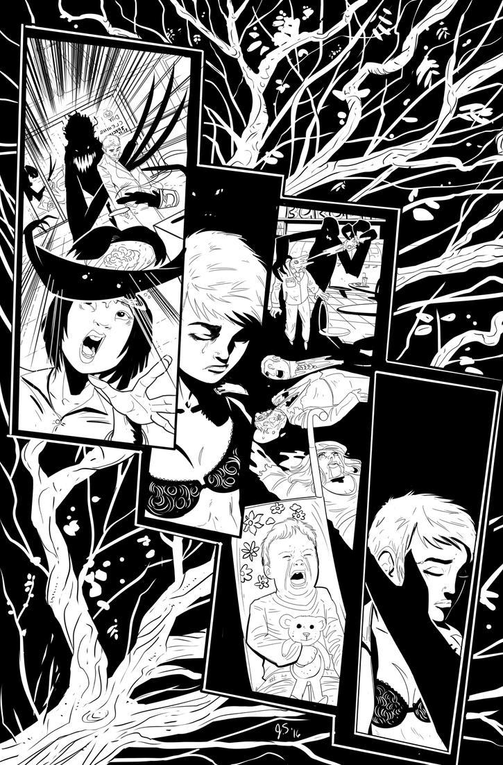 Patterns-pg 11 inks by joeljseguin