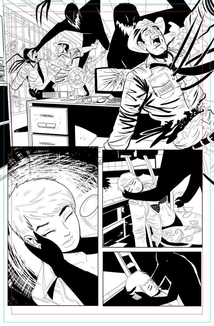 Patterns-pg 12 inks by joeljseguin