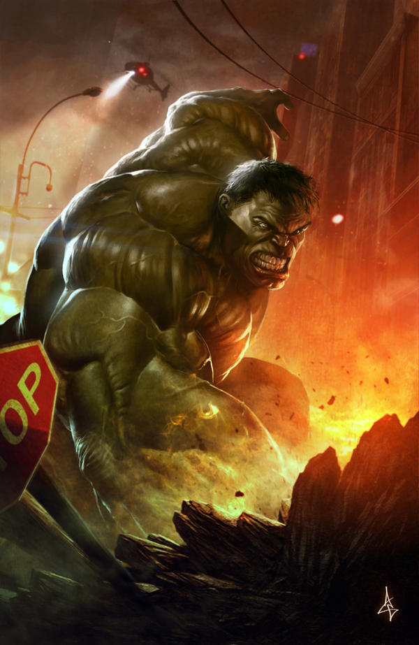 Imagenes de Calidad (no-anime) - Página 21 Hulk_smash__by_atzinaghy-d4w3ynx