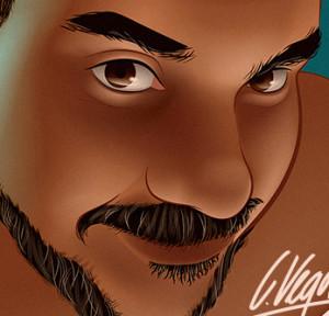 cLos71's Profile Picture