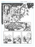 2000AD Submission  No2 Page1
