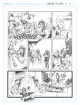 2000AD Submission No2 Page4