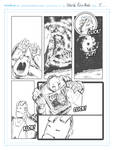 2000AD Submission No2 Page5