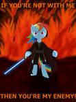 Dash Rainbowwalker