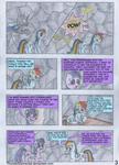 Swarm Rising page 03