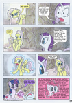 Swarm Rising page 21