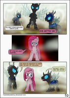Swarm Rising page 52 by ThunderElemental