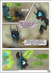 Swarm Rising page 58