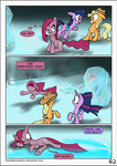 Swarm Rising page 62